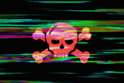 Nearly half of internet users in Philippines pirate content