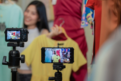 Tighter control of livestreaming coming soon in China