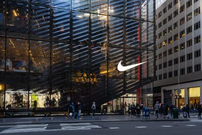 McCann brings in Nike marketer as global creative chief