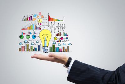 Is B2B marketing in need of an urgent re-invention?