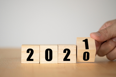 Forrester 2021 predictions: Integration of marketing and CX, cloud to skyrocket, innovation to suffer