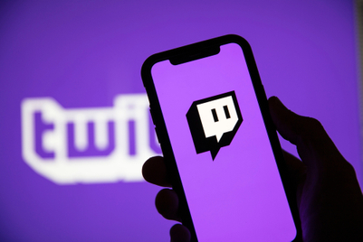GroupM ties with Twitch in APAC to bolster gaming expertise