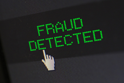Japan continues to witness high ad fraud while emerging markets make headway: IAS report