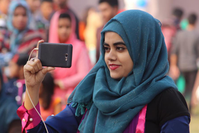 Bangladesh: Local brands shine in a market that's rapidly going digital