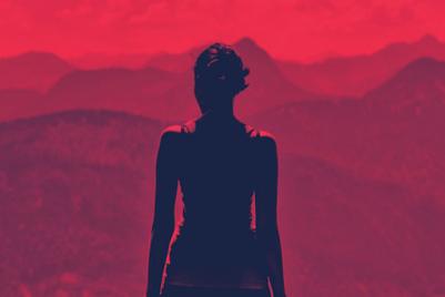 Gender equality: Do social pressures, not bias, hold women back?