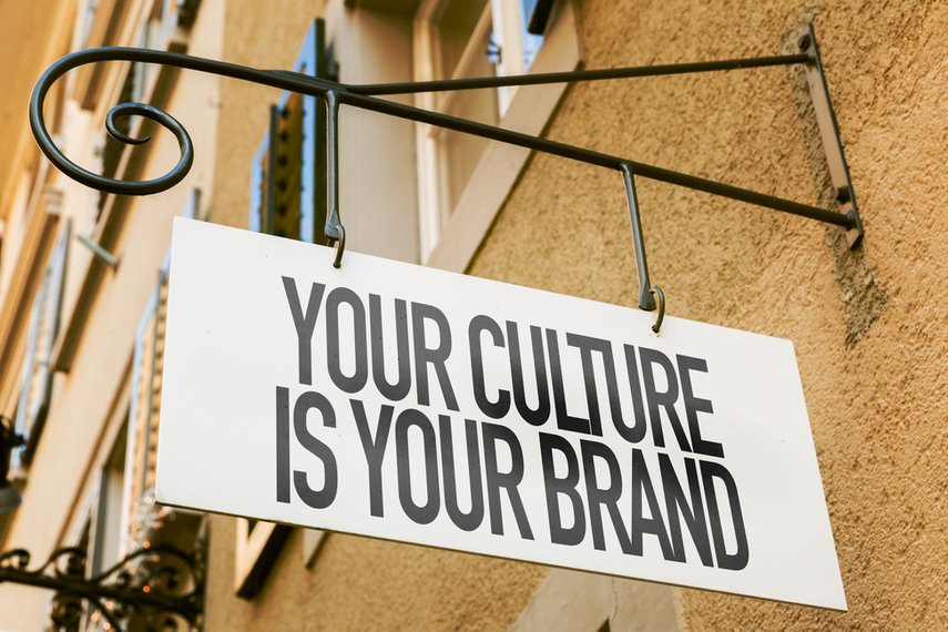 As brands expand their purpose, creative agencies must too