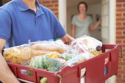 Grocery, health are bright spots in sluggish Australia: Nielsen