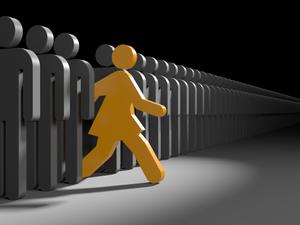APAC regresses in nurturing women entrepreneurs: Research