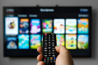 Unruly strikes global LG Electronics deal for smart TV ad placements