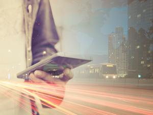 Open Measurement SDK will unleash mobile app ad spend in Southeast Asia