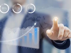 Proving ROI, measurement biggest problems for APAC marketers: Kantar