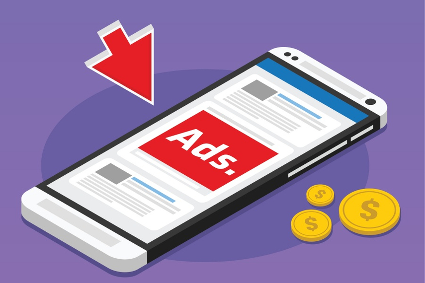 Asia provides best ROI for mobile advertising investments, says Liftoff study