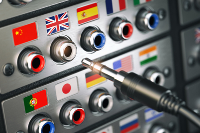 DoubleVerify extends brand safety controls to 100 languages