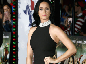 Katy Perry visa denial? A checklist for hiring celebrities in China