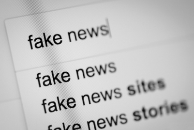 Platforms wary of proposed Singapore fake news law