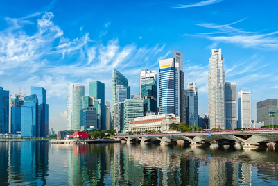 Starcom wins $80m Singapore government-wide media account