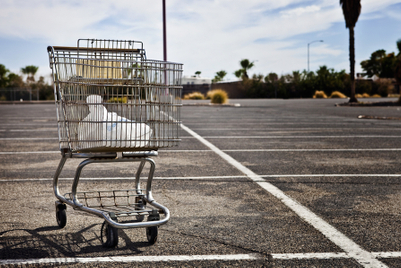APAC consumers lead world in abandoning online shopping carts