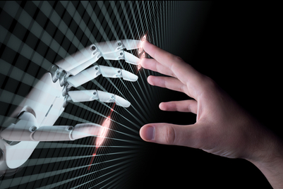 AI, biometrics and purpose: how advertising will change over next decade