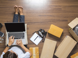Southeast Asian ecommerce spend will triple by 2025, but loyalty a challenge
