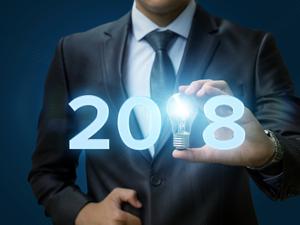 AdColony's 2018 mobile predictions