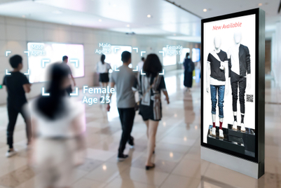 Moving Walls patents OOH measurement system