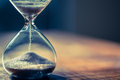 How brands can appreciate, celebrate and enhance time