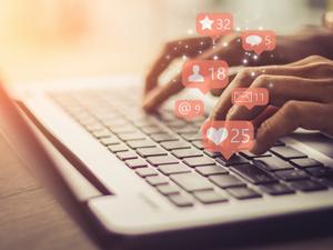 Falcon.io acquires social media analytics firm Unmetric