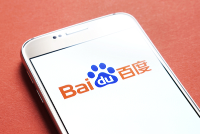 Baidu shows resilience as revenue grows
