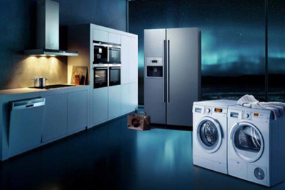 Siemens appoints Mediacom to white goods' media in Hong Kong