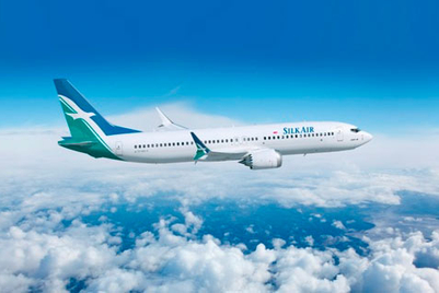 SilkAir appoints PR agency