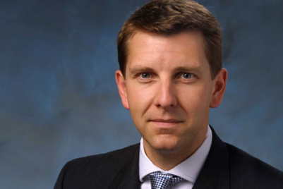 Former Nissan marcomms leader Sproule moves to Tesla