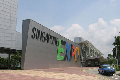 Singapore Tourism Board calls creative pitch for MICE assets