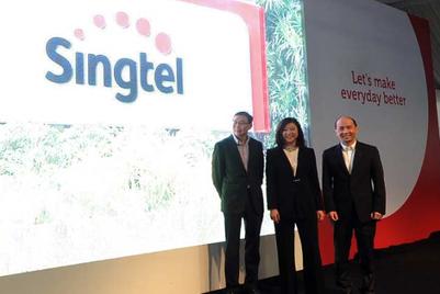CASE STUDY: SingTel sells the value of bundling in Singapore