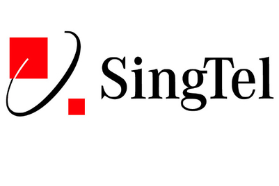 SingTel calls integrated pitch