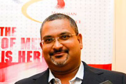 Malaysia's Trapper Media Group exits Havas network