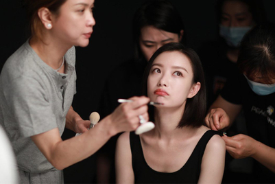 Why SK-II's storytelling still resonates with Chinese consumers