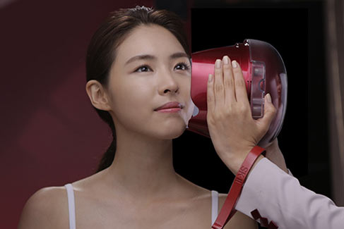 SK-II debuts 'category convention breaking' philosophy