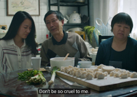 The cultural insight behind SK-II's viral 'leftover women' ad