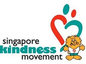 SPRG awarded one-year retainer for the Singapore Kindness Movement