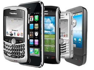 Vietnam's mobile phone industry flourishes despite inflation: GfK