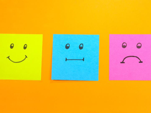 Why marketers need to understand emotions this holiday season