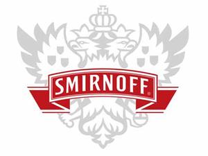 Profero wins global digital account for Smirnoff