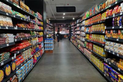 亚太区十大零食品牌 奥利奥费列罗在大中华区广受欢迎