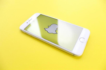 Snap's ad spend bounces back after pandemic decline