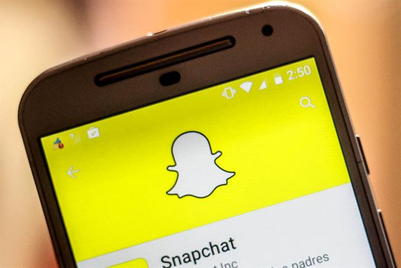 Snapchat revenue and users rise, but analysts remain sceptical
