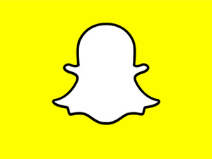 Snap shares plunge as Q1 revenue, user growth miss expectations