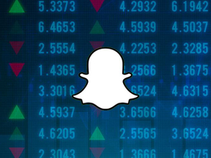 Is Snap worth its valuation given its advertising proposition?