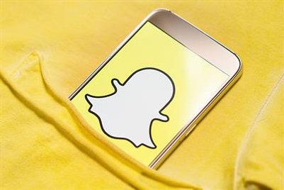 Snapchat to set up its first office in India