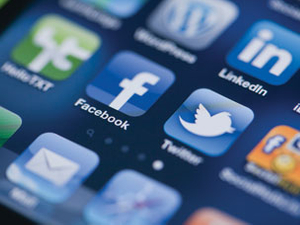 Cannes: India, Brazil home to most social-media promoters