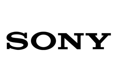 Sony Ericsson picks independent agency Turn as creative partner for Hong Kong